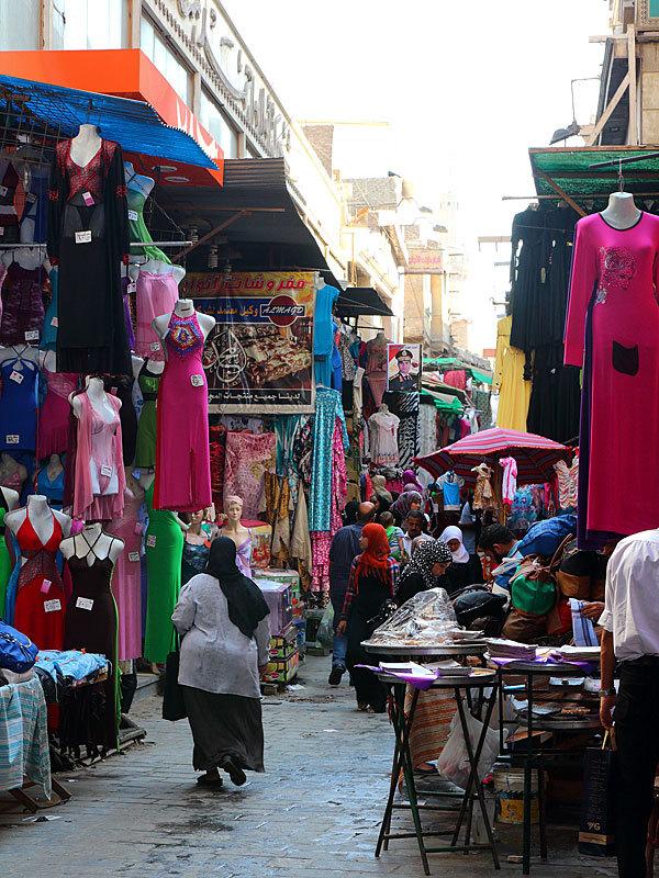 Egypt-2-07.jpg