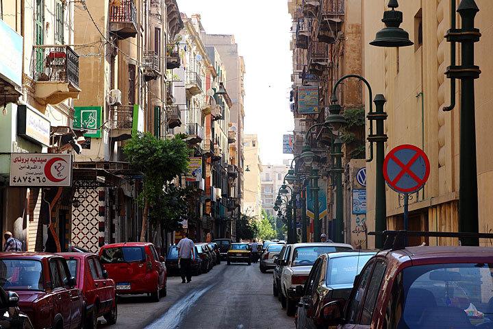 Egypt-2-10.jpg