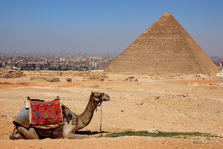 Egypt-3-01.jpg