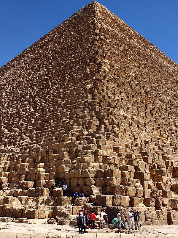 Egypt-3-04.jpg