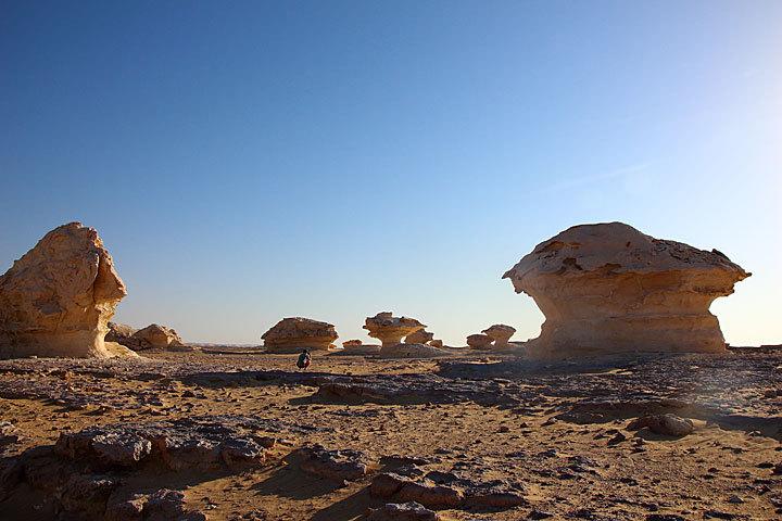 Egypt-3-06.jpg