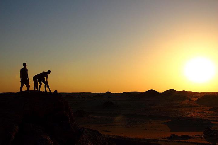 Egypt-3-07.jpg