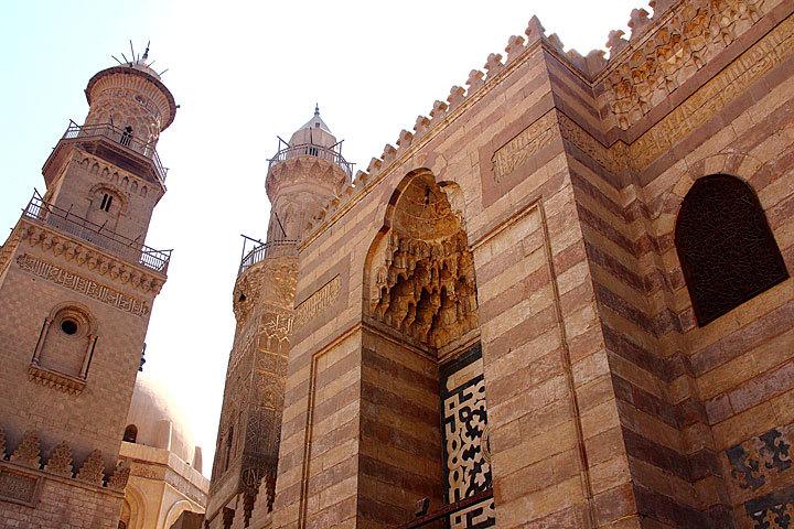 Egypt-3-09.jpg