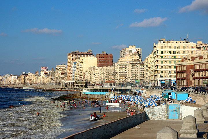 Egypt-3-12.jpg