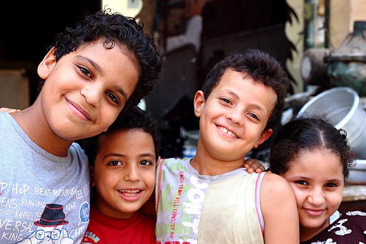 Egypt-4-04.jpg