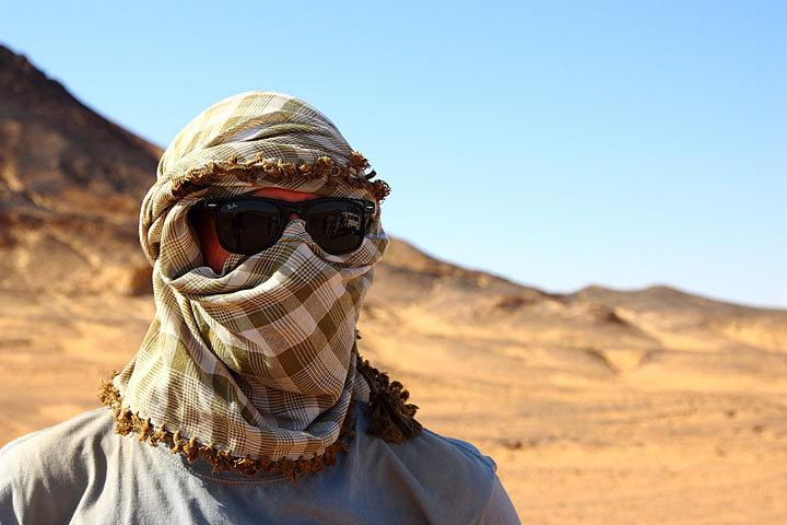 Egypt-4-05.jpg