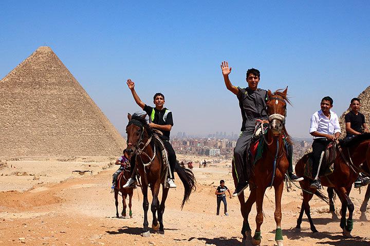 Egypt-4-06.jpg