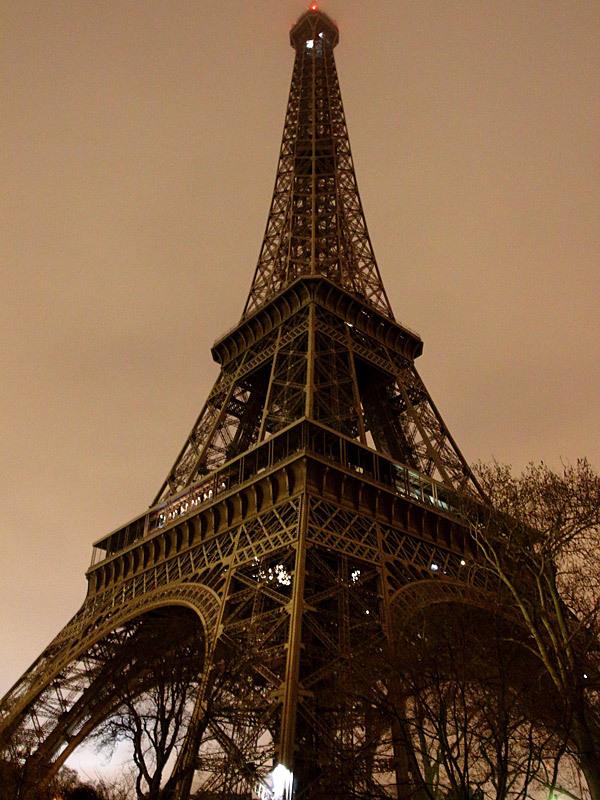 France-0.jpg