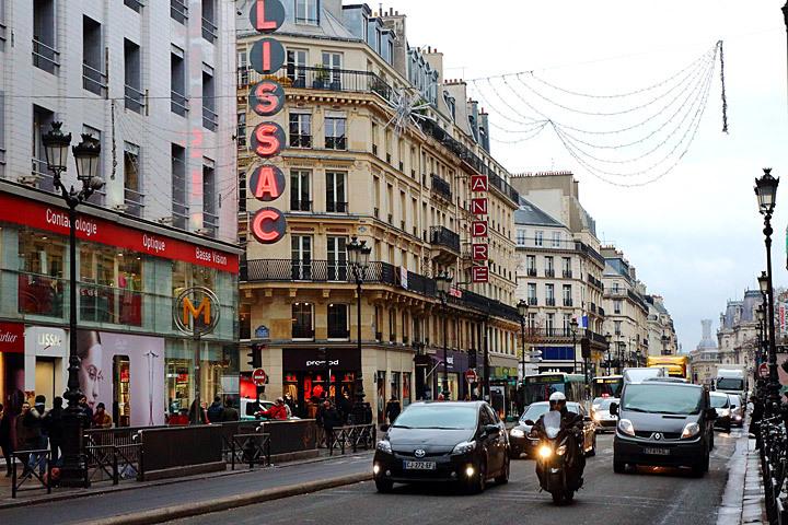 France-8.jpg