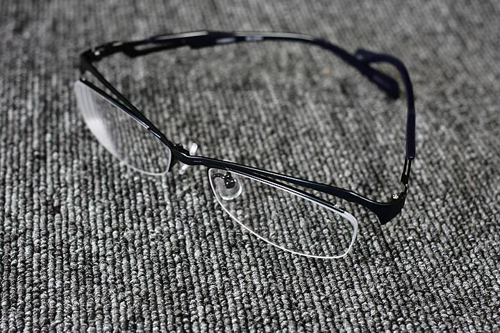 Newメガネ-1.jpg