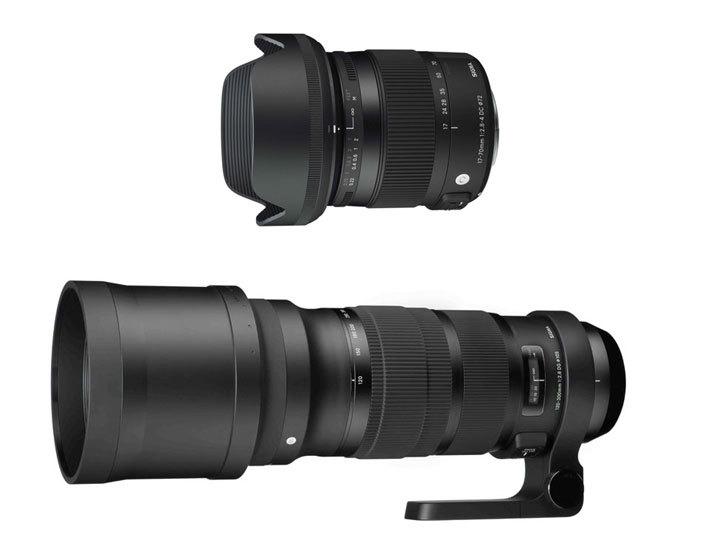 SIGMA-新レンズ1.jpg