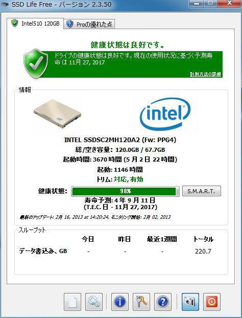 SSDLife2012.02.16.jpg