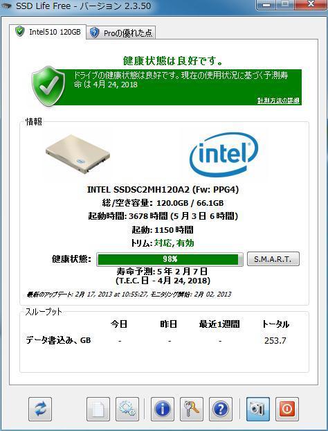 SSDLife2012.02.17.jpg