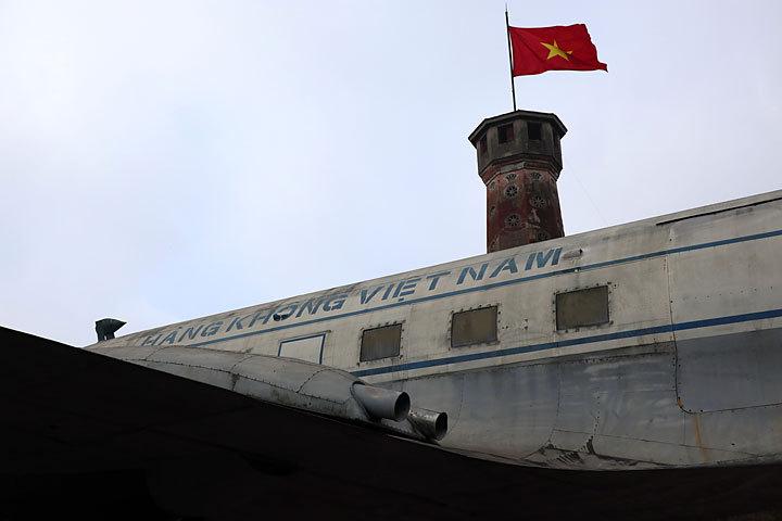 Vietnam1-01.jpg