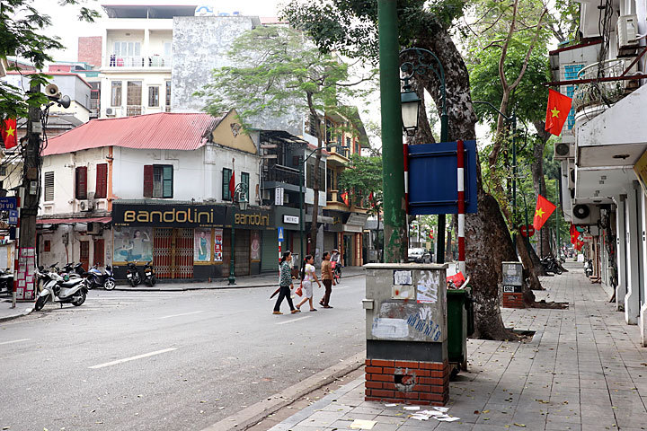 Vietnam1-02.jpg