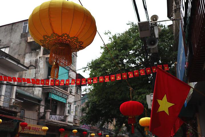 Vietnam1-13.jpg