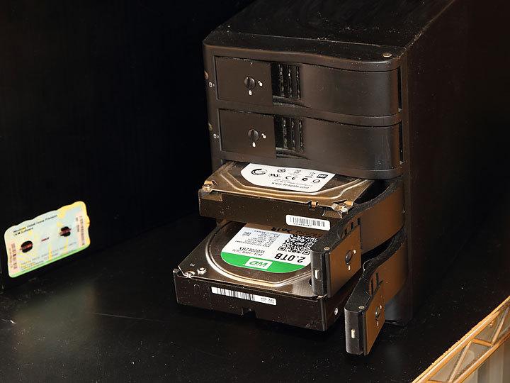 WD-HDD-3.JPG