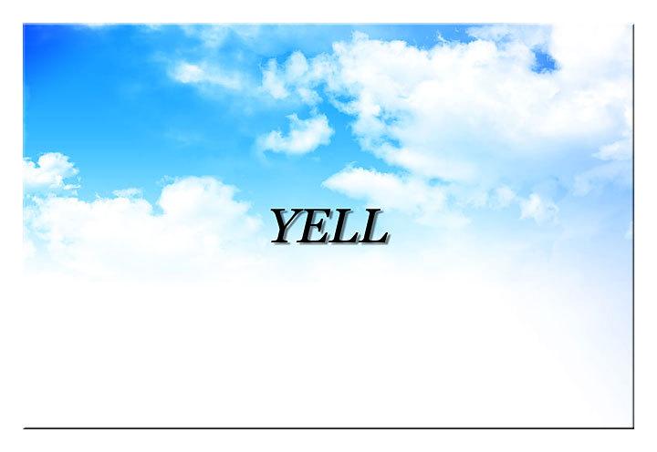 YELL.jpg