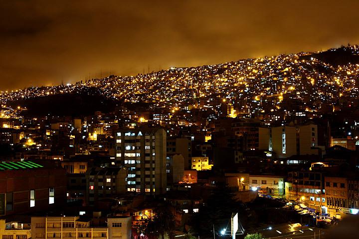 bolivia-08.jpg