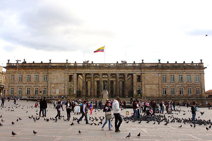 colombia06.jpg