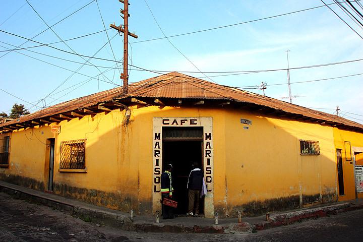 guatemala2-12.jpg