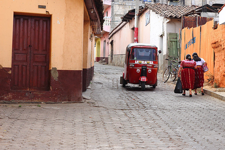 guatemala2-13.jpg