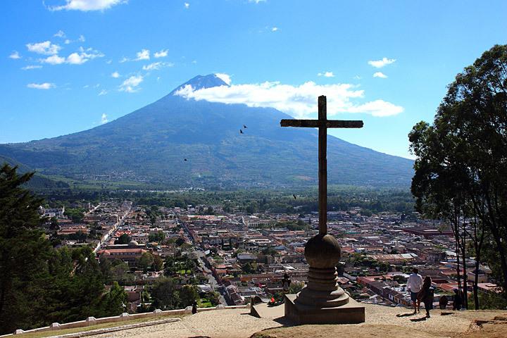guatemala3-01.jpg