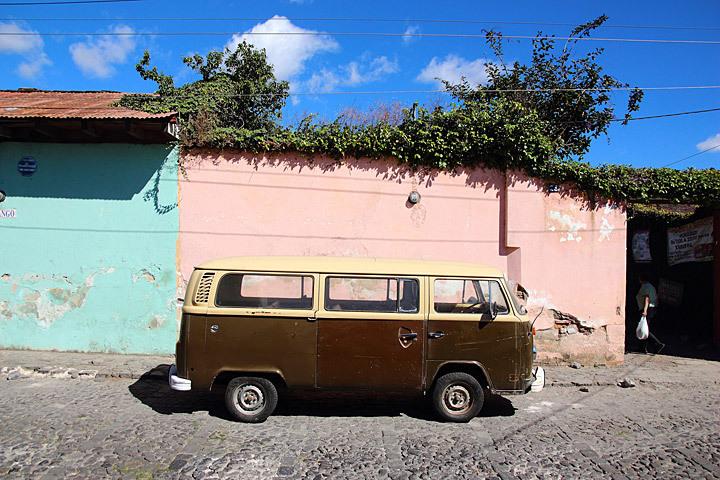 guatemala3-03.jpg