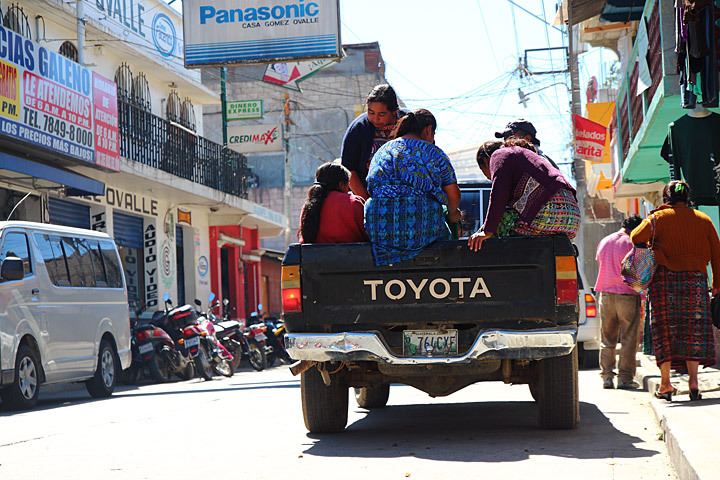 guatemala3-07.jpg