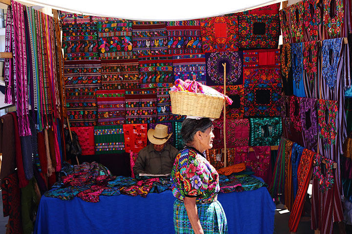guatemala3-08.jpg