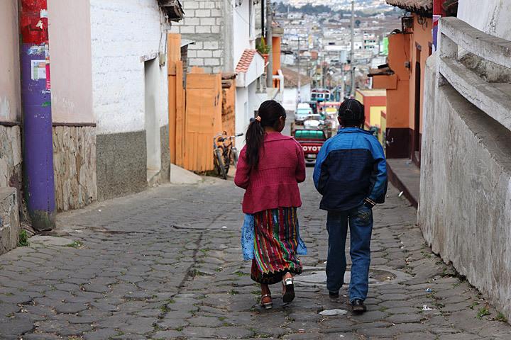 guatemala4-01.jpg