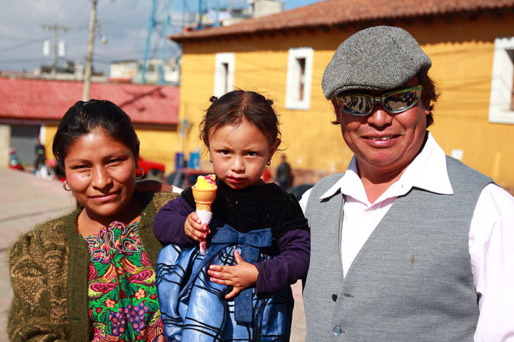 guatemala4-05.jpg