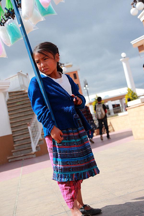guatemala4-12.jpg