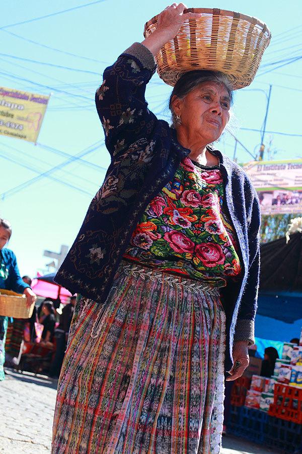 guatemala4-16.jpg