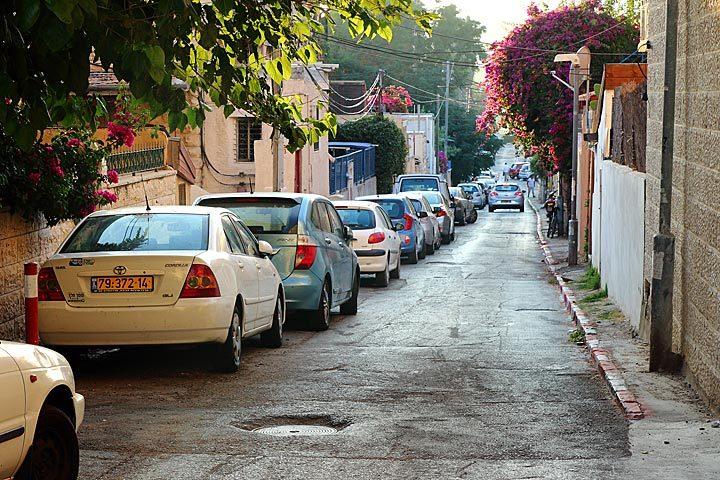 israel-1-07.jpg