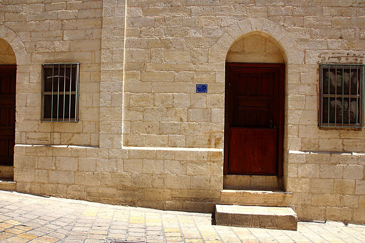 israel-1-09.jpg