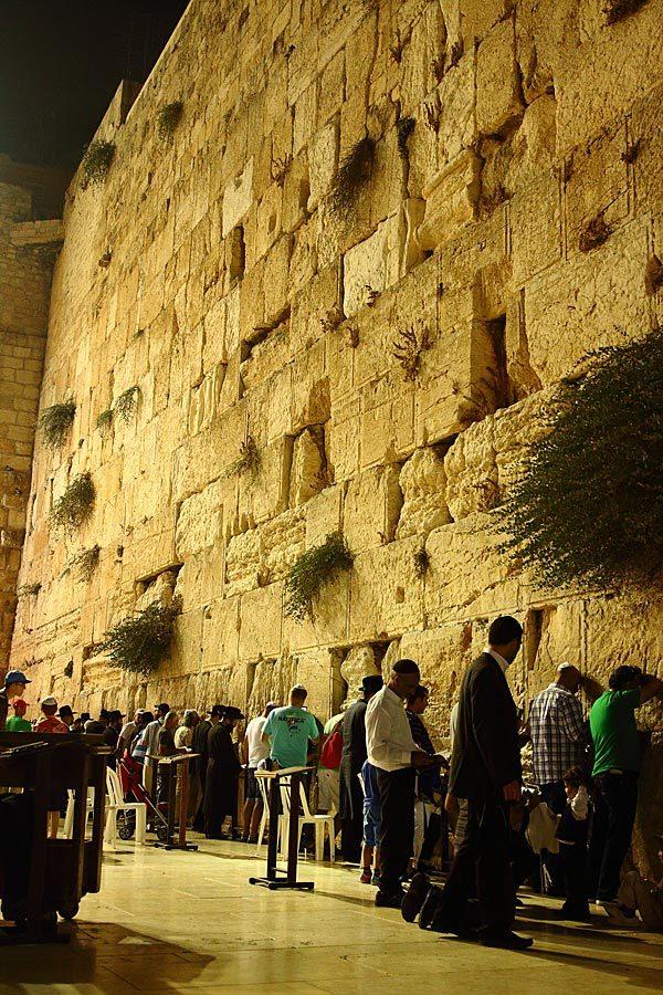 israel-2-13.jpg