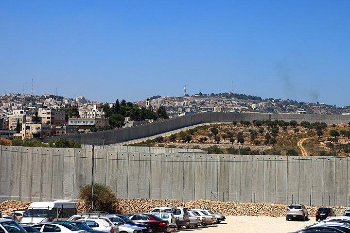 israel-3-02.jpg