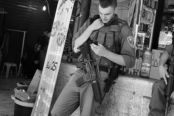 israel-3-07.jpg