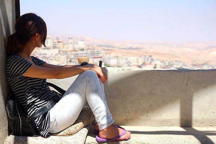 israel-4-01.jpg