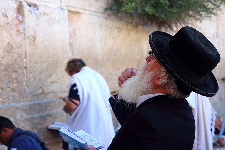israel-4-04.jpg
