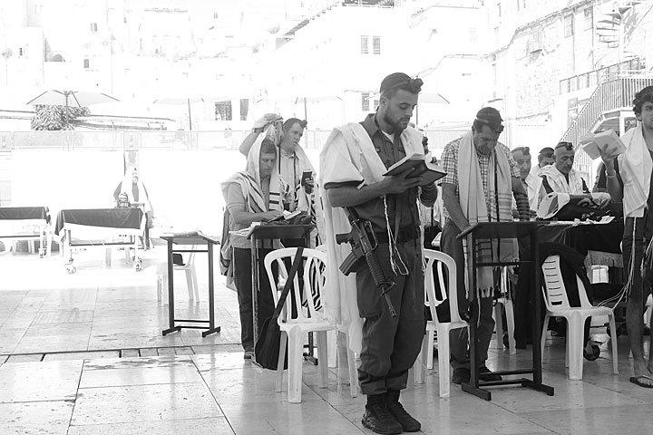 israel-4-05.jpg
